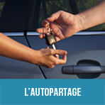 carreAutopartage
